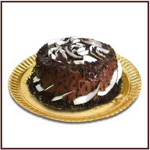 bolo-prestigio Produtos