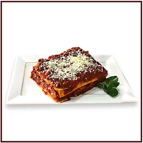 lasanha-sweet-cake Massas
