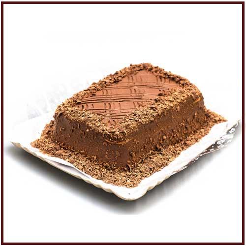 peve-chocolate Pavês