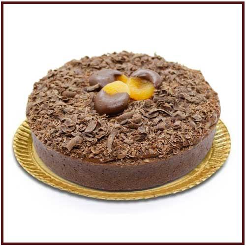 torta-anamaria Tortas Doces