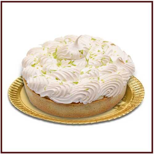 torta-limao Tortas Doces