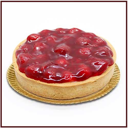 torta-morango Produtos