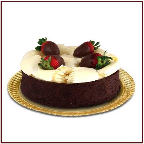 torta-principe-1 Tortas Doces
