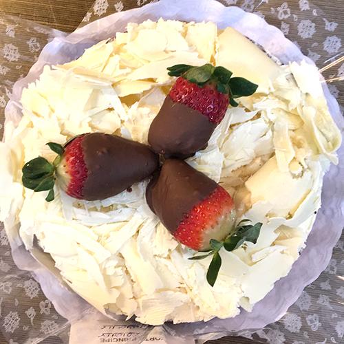 Torta Príncipe - Imagem 2