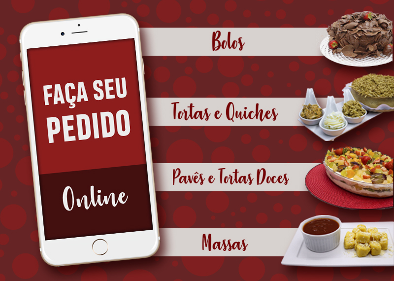 PEDIDO_SITE_SWEET