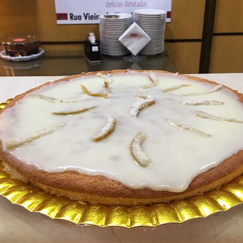 bolo-pizza-de-laranja-02