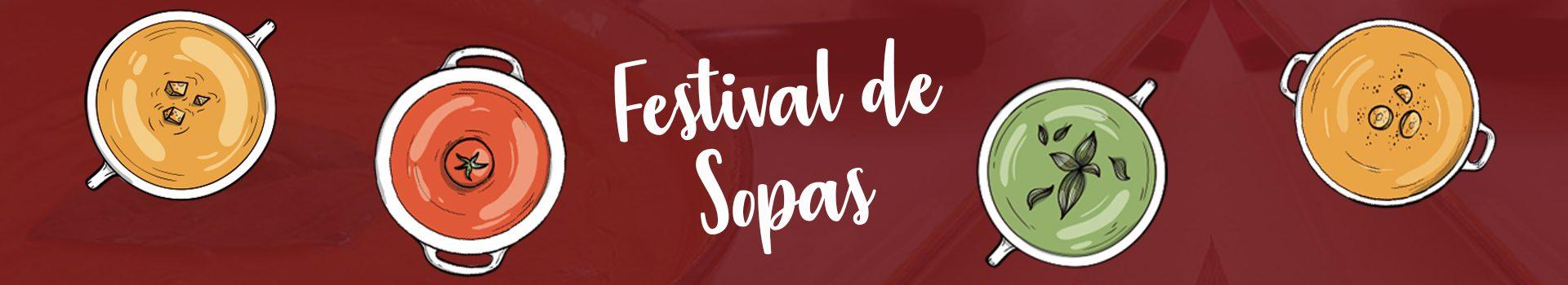 Cardapio Sopas Banner Interno