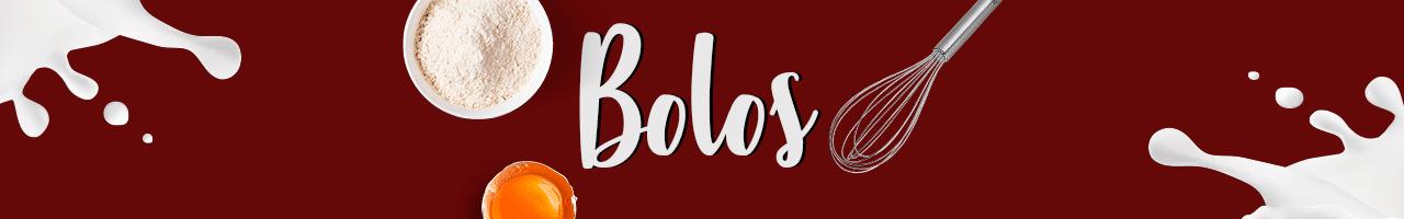 banners-produtos-bolos Bolos