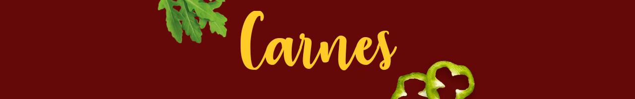 banners-produtos-carnes Carnes