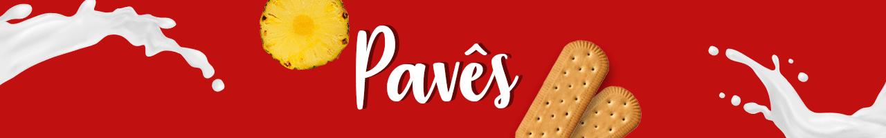 banners-produtos-paves-1 Pavês