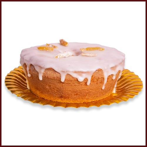 bolo-de-laranja Produtos